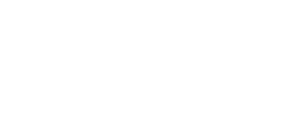 Chesire East Council