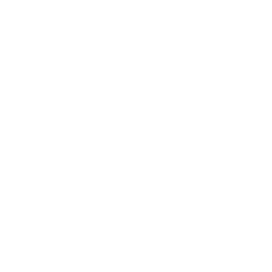 Macclesfield Town Council