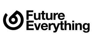 futureeverything logo