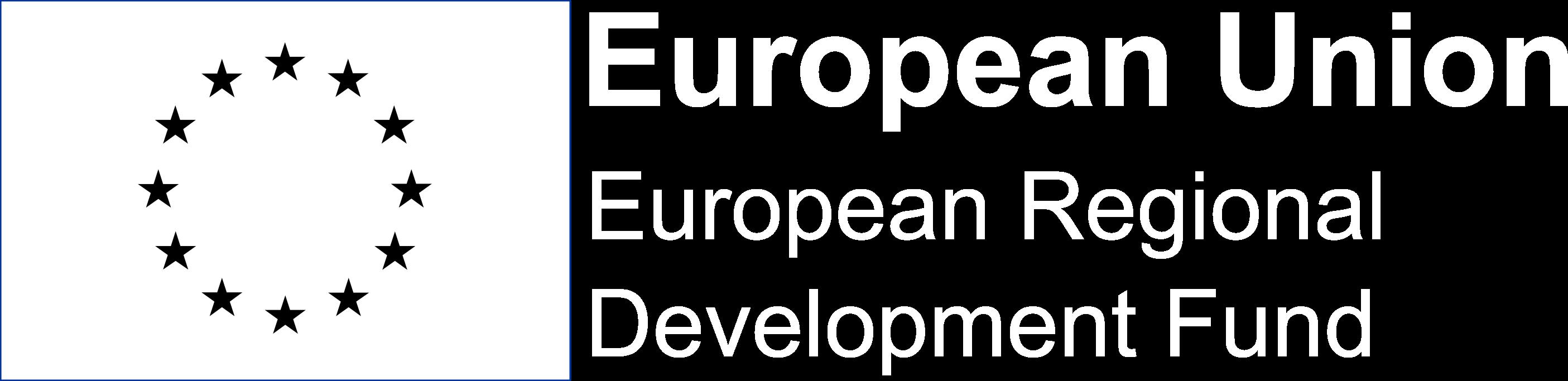 EU dev fund