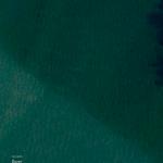 INSULAE [Of the Island] by Nye Thompson