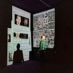 The Normalizing Machine by Mushon Zer-Aviv, Dan Stavy and Eran Weissenstern